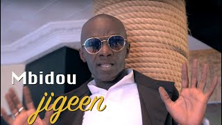Mbidou Jigeen (video officielle)