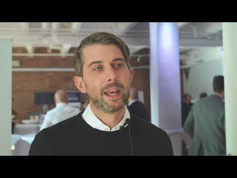 Klarna Review of Savant eCommerce Berlin 2018