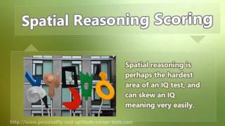 What are IQ test results? How IQ Test Results Need to be Analyzed?