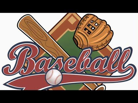 episode-268.-greg-galiette-–-svp,-louisville-bats-baseball-club---moxietalk-with-kirt-jacobs-(1of2)