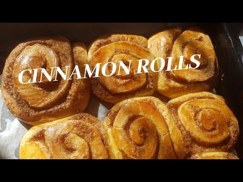 ma-recette-de-cinnamon-rolls-(brioches-à-la-cannelle)