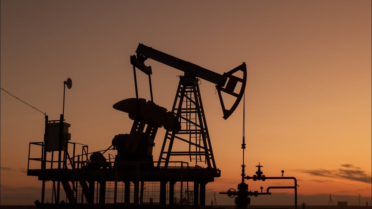Download Oil could continue to climb to $100 per barrel: Stephen Schork