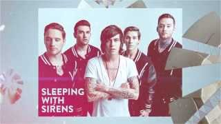 Sleeping With Sirens - Satellites