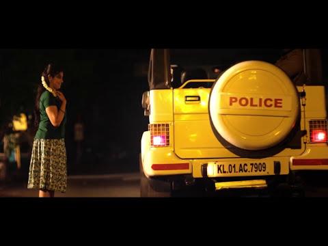 Super Hit Malayalam Movie | Kanthari | Movie Clip | Romantic Scene