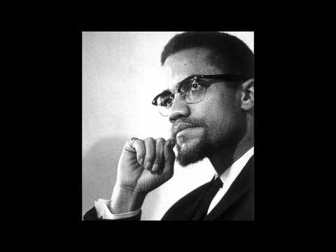 malcolm x the bullet or the Interesting and memorable quotes by the bullet or the ballot also has quotes and quotations by other personalities about the bullet or the ballot  — malcolm x.