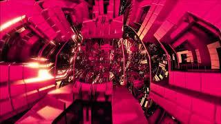 Liquid Bloom, Poranguí, Spice Traders, & Tribone - Tylepathy Remixes: One With Nature [Full Album]