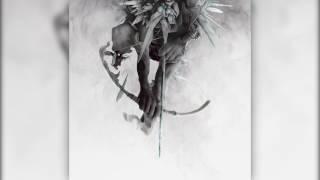 Linkin Park - Keys To The Kingdom (CLEAN) [HQ]