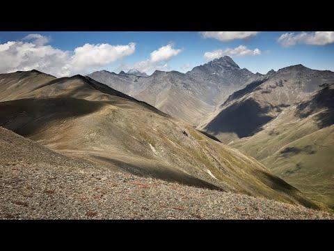 Kaukasus-Reise: Georgien, Aserbaidschan, Armenien