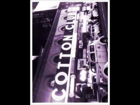Chicago  Harlem Renaissance.wmv