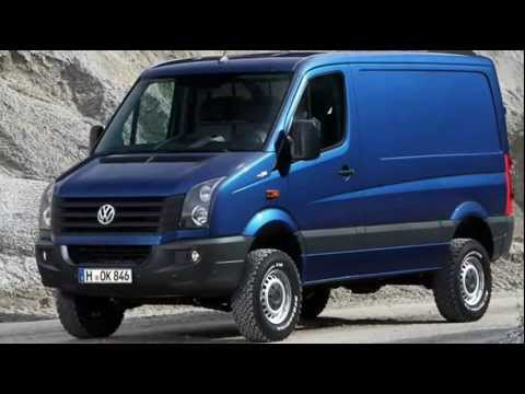 2012 volkswagen crafter 4motion 2 0 tdi 163 cv 40 6 mkgf. Black Bedroom Furniture Sets. Home Design Ideas