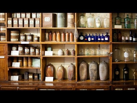 Everything you need to know about naturopathic medicine