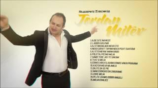 Download NAJDOBRITE 15 PESNI OD JORDAN MITEV Mp3