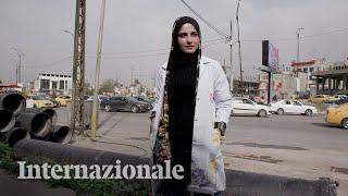 La rinascita di Mosul