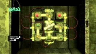 Игровой вечер с DiZick-oм Saw : The game Часть 4 [Финал]