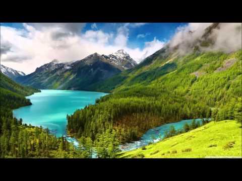 Brad Jersak - Sermon on The Mount (Word of Life Church 25 04 2010)