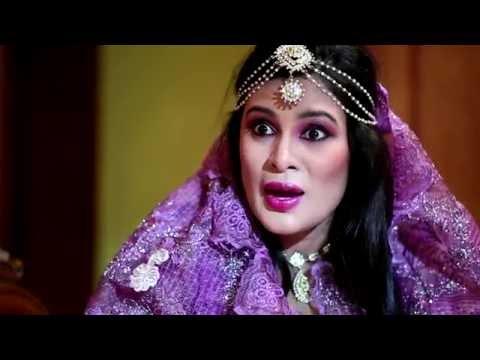 Bangla Natok_Rajputra Bidesh Jabe_2016_Eid Drama - Candyfloss.tv