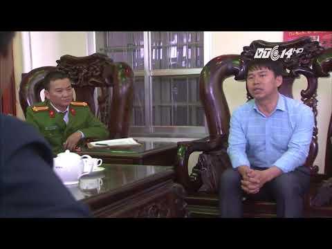 VTC14 | Bắt quả tang DN Trung Quốc xả thải thằng ra kênh Bắc Hưng Hải
