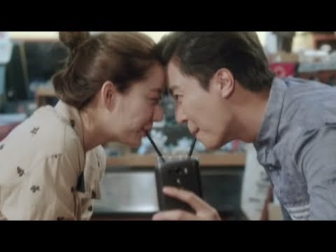 marriage not dating ep 12 eng sub youtube