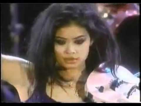 Vanessa-Mae at the World Music Awards, April 17, 1997(240p_H.264-AAC).flv