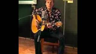 Keith Urban - But For The Grace Of