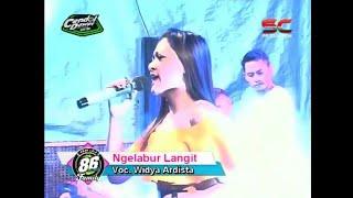 Ngelabur Langit Voc Widya Ardista - MG 86 Production