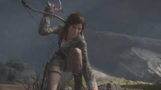 Rise of the Tomb Raider EP-31 PT-BR