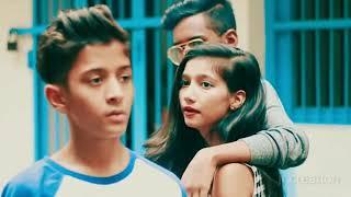 Teri Aukaat Nhi Full Song | Rahul Aryan | Jr Creation