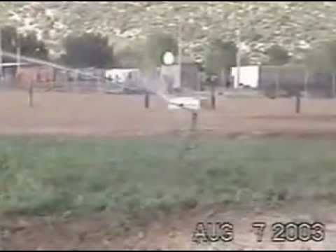 FEH 2000 Sistema de Riego por Aspersión 1 thumbnail