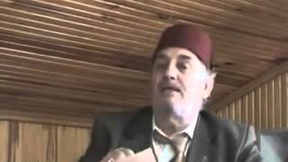 Kadir Mısıroğlu: Vehbi Koç'un Babası Haim Naum,serveti Osmanlı parası