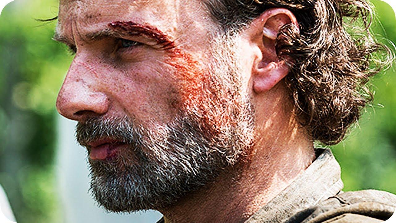 the-walking-dead-season-8-episode-4-trailer-recap-2017-amc-series