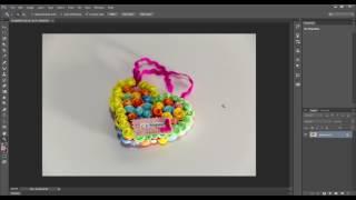 Как подготовить фото для Shutterstock