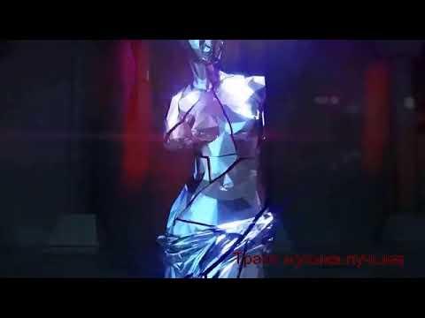Краивый транс вокал 2011