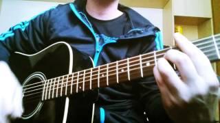 Песни под гитару Петлюра - Не хотел умирать