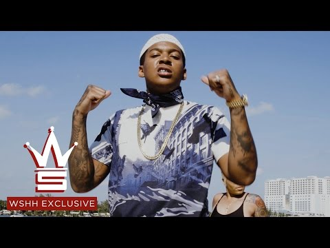 "Thumbnail: BWA Ron ""My Paper"" (WSHH Exclusive - Official Music Video)"