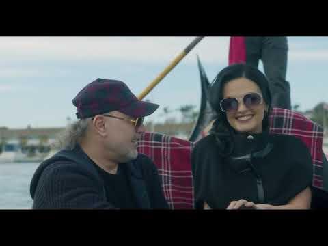 Tata Simonyan - Karote, Sern u Es (2019 - 2020)