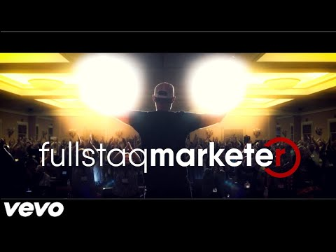 Chris Record - STAQIN' LIKE US ft. Keala Kanae (Jay-Z, T.I. x Kanye West x Lil' Wayne Swagga Remix)