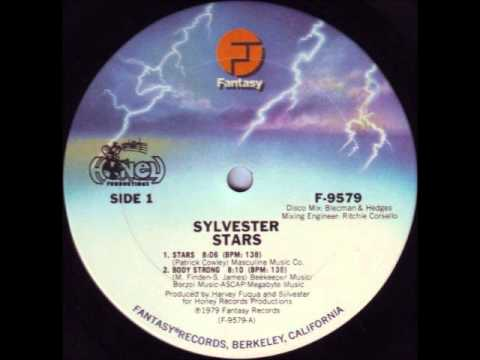 Sylvester-Stars (Full Album)