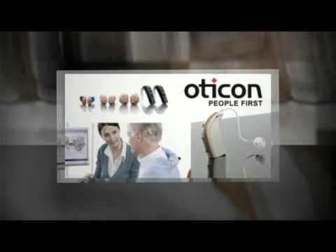 Costco hearing aid reviews