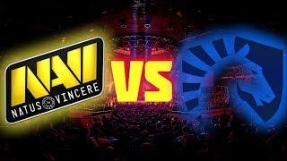 NAVI ПРОТИВ Liquid ESL One Cologne 2019 CS:GO . S1mple NAVI vs Liquid Stewie2K
