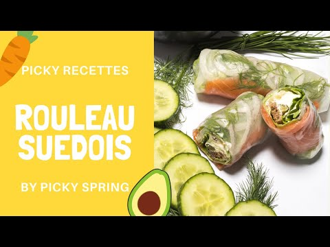 recette-rouleau-de-printemps-au-saumon-fumé-by-picky-spring