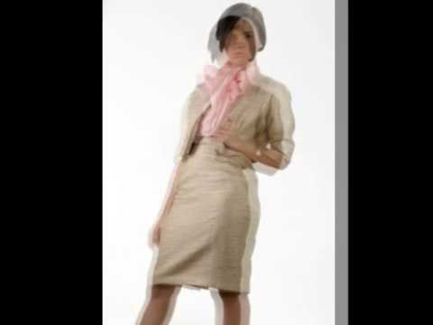 Best Online Clothing Stores for Women, Fashion Clothing for Women Online - Casboutique.com