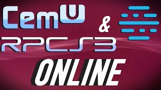 Parsec Multiplayer Tutorial - Play Any Local Co-Op Game/Emulator Online! (READ DESCRIPTION)