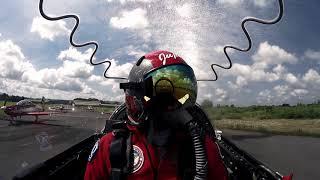 Download Jupiter Aerobatic Team - Official Clip