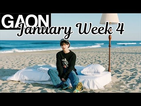 [top-100]-gaon-kpop-chart-2019-[january-week-4]