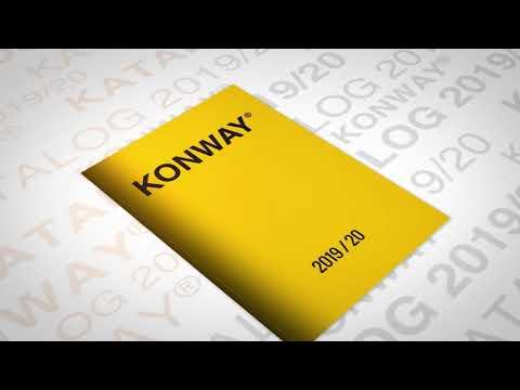 konway_gmbh_video_unternehmen_präsentation