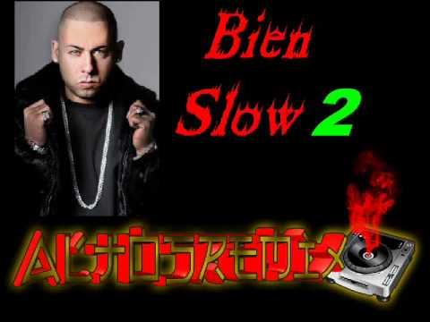 BieN SLow 2 (AcaPeLLa Mix)   CosCuLLueLa  ll AltoSRemiX  ll 2011.wmv
