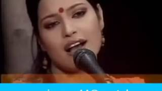 bangla song lalon giti