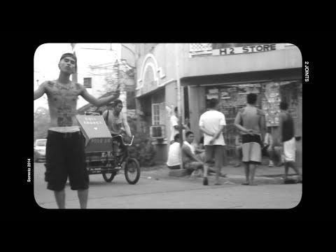 Bugoy na Koykoy - ILAW (Official Music Video)