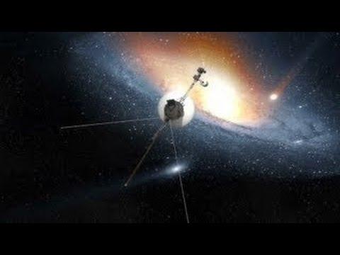 voyager 1 youtube - photo #7