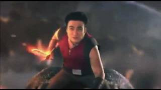 Video PANDAY 3 full TRAILER HD.wmv download MP3, 3GP, MP4, WEBM, AVI, FLV November 2017